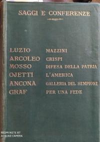 I canti popolari 120 testi e musiche italiani, con la collaborazione di Sandra Mantovani e Cristina Pederiva. (OSCAR L140)