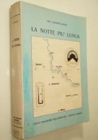 GLI AUTOVEICOLI TATTICI E LOGISTICI DEL REGIO ESERCITO ITALIANO FINO AL 1943 (OPERA COMPLETA IN DUE TOMI-CINGOLATI, MOTOCICLI, BICICLETTE, RIMORCHI MILITARI)