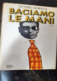 MANUALE PRATICO DEI NODI MARINARESCHI