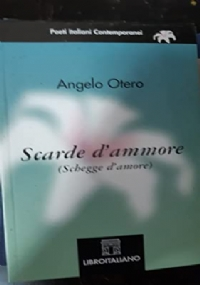 SCARDE D'AMMORE