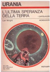 Toro oroscopo 1980