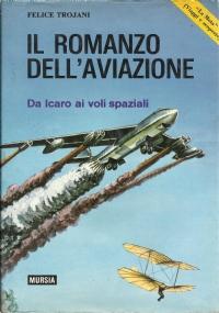 Il romanzo dell'aviazione