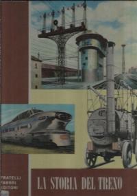 La storia del treno