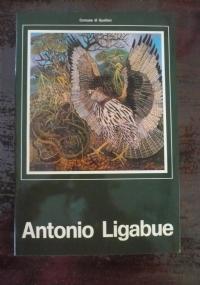 ANTONIO LIGABUE