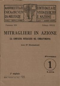 AUTUNNO 1918