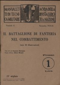 NICK CARTER - LA LOCOMOTIVA N.13
