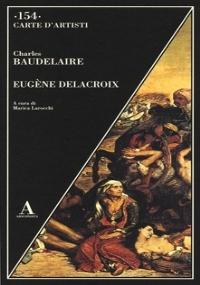 Galileo critico delle arti