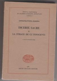 PASSIONE FATALE Venticinque racconti d'amore dell'Ottocento