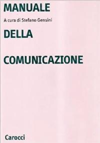 Manuale della comuicazione