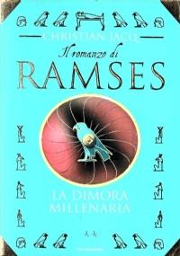 Il romanzo di Ramses. L'ultimo nemico