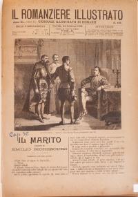 MEMOIRES DE M. DARTAGNAN - Tome I: Le Cadet. Premiers Duels. Premiers Amours