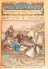 BASTULA - Poema drammatico leggendario