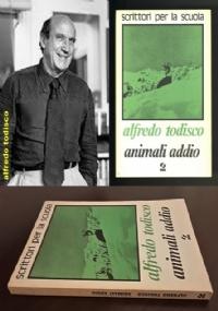 PONTASSIEVE 4 NOVEMBRE 1966, GIAN CARLO FAZZINI e ALDO CASELLI, 1967.