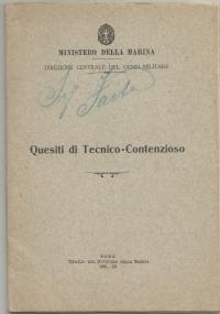 Piero Chiara 1986-2006 (con DVD)