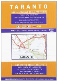 (AA.VV) Vite criminali vol.2 2006 Fanucci