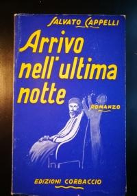 Bernardo Barbiellini Amidei - il fascista del dissenso (1896-1940)