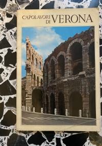 Capolavori di Verona