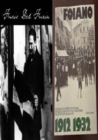 Le guide de il subacqueo, N. 1, 2, 3, 4 - Casa editrice La Cuba (Roma) 1976-77.