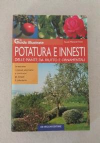 IL BULLMASTIFF / Giulio Audisio di Somma 1° edizione novembre 1998!