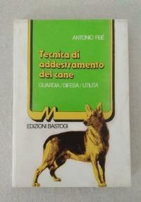 IL GRANDE LIBRO DEI CANARINI / Riccardo Brunelli