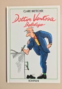 Dottor Ventosa Bobologo