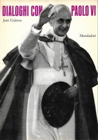 LA VELIA. [ Quarta edizione.  Firenze, editore Vallecchi, gennaio 1979 ].