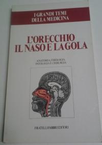 IL FEGATO E IL PANCREAS anatomia e fisiologia, le epatiti, le calcolosi, colecistiti e pancreatiti, chirurgia