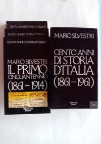 ROMA CITTA' APERTA - Settembre 1943 - Giugno 1944