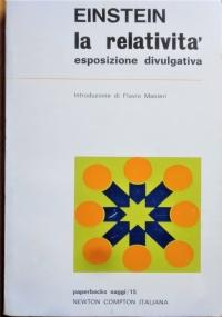Crisi della cultura e dialettica delle idee - L'Emilia Romagna nella Guerra di Liberazione (vol.IV)