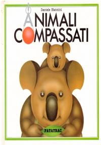 ANIMALI COMPASSATI