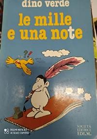 DETTO FRA NOI