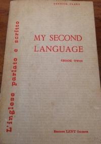 tutto l'inglese vol. 1 corso della BBC per l'apprendimento facile della lingua inglese