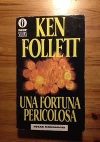FOLLETT KEN