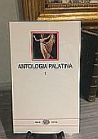 Pollonera. Edizione  illustrata