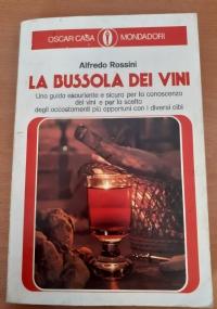 La Bussola dei Vini