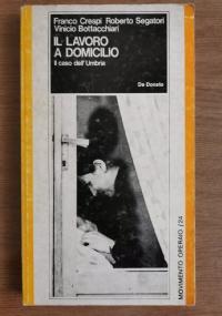 La critica sociologica n.69 del 1984