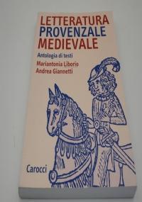 La Veniexiana con versione italiana a fronte