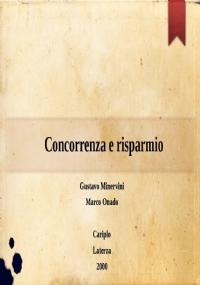 Studi per una cronologia delle opere di Egidio Romano. 1: Le opere prima del 1285 ; I commenti aristotelici