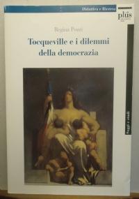 Studi su Tocqueville.