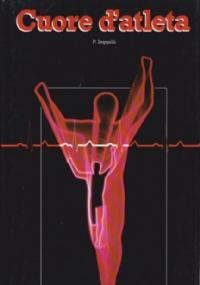 CARDIOPATIA ISCHEMICA: METODOLOGIA DIAGNOSTICA