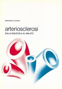TESTO ATLANTE DI OTOSCOPIA - Patologia del condotto uditivo esterno e del timpano (Volume 2