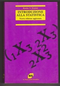 Complementi di matematica per gli Istituti tecnici , industriali e nautici. Quarta edizione con 2700 esercizi eproblemi proposti