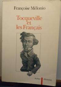 Alla ricerca dell'ordine politico. Da Machiavelli a Tocqueville.