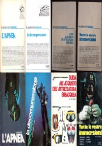 GLI ANIMALI QUESTI PECCATORI, Wolfgang Wickler, A. Mondadori 1^ Ed. 1971.
