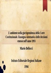 Il d.lvo 30 giugno 1994 n. 509: privatizzare mantenendo la tutela dell'interesse pubblico