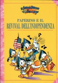 IL TOPOLINO D'ORO VOLUME XXXIII - TOPOLINO E LE MERAVIGLIE DI DOMANI - TOPOLINO E LA CASA MISTERIOSA