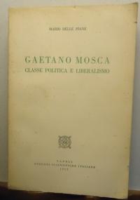 Il sistema parlamentare ed i suoi critici 1870-1900.
