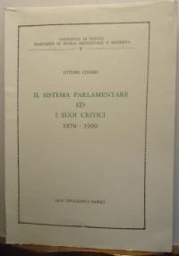 Scritti, note e discorsi politici 1839-1852. A cura di Umberto Coldagelli.