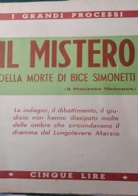 il teatro milanese piccola ceonistoria con 15 tavole