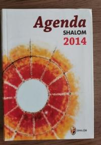 Agenda Shalom 2014